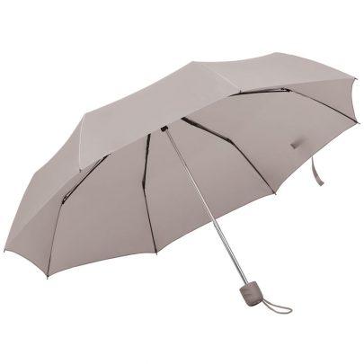Зонт складной FOLDI