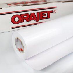 Orajet-белая-400x400