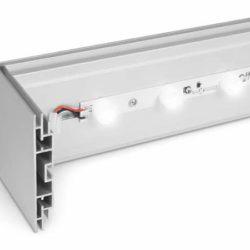 light-box-extrusion-5-600x450