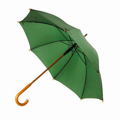 Зонт-трость SANTY