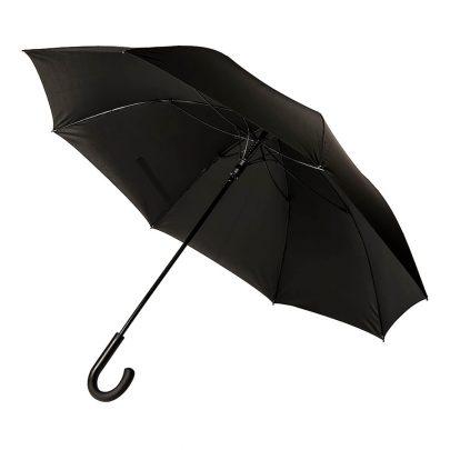 Зонт-трость CAMBRIDGE