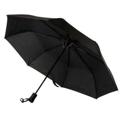 Зонт складной MANCHESTER
