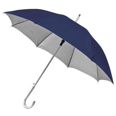 Зонт-трость SILVER
