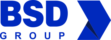 БСД-групп